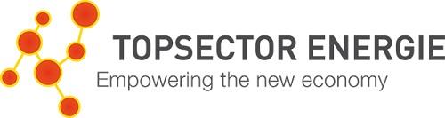 logo Topsector Energie
